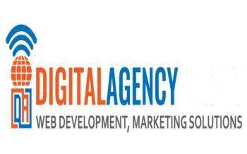 Digital Agency,Creative web design,web developments,marketing solutions.